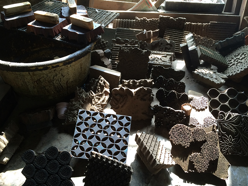 blocks-blockprinting-factory-jaipur