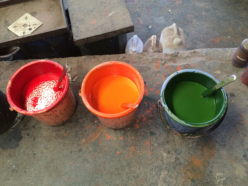 paint-blockprinting-factory-jaipur