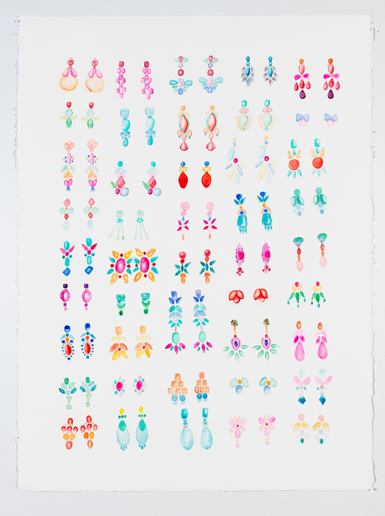 earrings_60x80cm